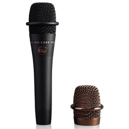 Микрофоны - Blue enCore 200 микрофон вокальный динамический, 0