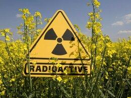Измерительные инструменты и приборы - Проверка замер измерение радиации Дозиметр, 0