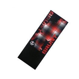 Головные уборы - Бафф, бандана, повязка, шарф,  флис утеплённый,…, 0