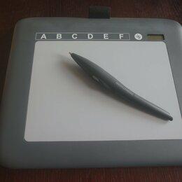 Интерактивные доски и аксессуары - Планшет для интерактивной доски PROMETHEAN ActivSlate 60, 0