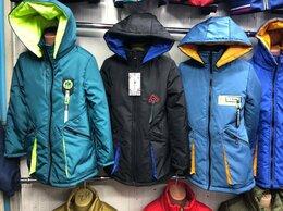 Куртки и пуховики - Куртка Демисезонная на 6,7 лет новая, 0
