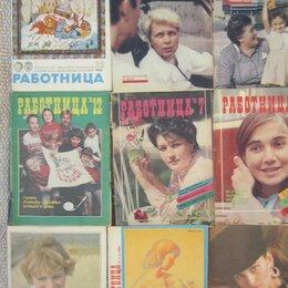Журналы и газеты -  Весёлые картинки. № 2 февраль 1990 год, 0