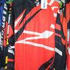 Джерси для езды на мотоцикле мотокросс мото эндуро по цене 1200₽ - Спортивная защита, фото 3