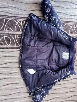 Куртки и пуховики - Зимняя куртка Huppa, 0
