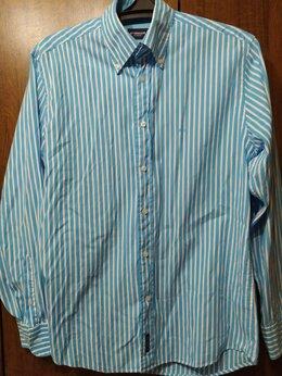 Рубашки - Американская рубашка McGregor (оригинал, размер M), 0