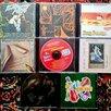 Диски разных жанров по цене 100₽ - Музыкальные CD и аудиокассеты, фото 2