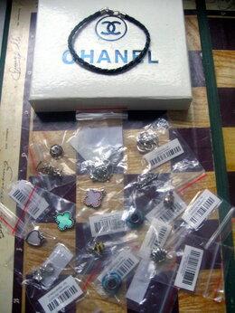 Кулоны и подвески - Пакетом Sunlight новые 13 шт шармы кулоны браслет, 0