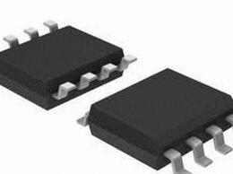 Радиодетали и электронные компоненты - Микросхема SN74LVC3G04dctr, 0