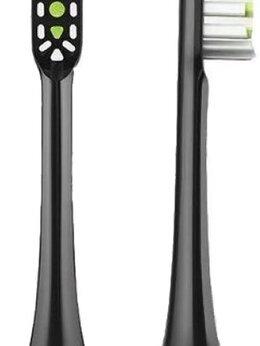 Электрические зубные щетки - Комплект насадок P5 для зубных щеток Xiaomi…, 0