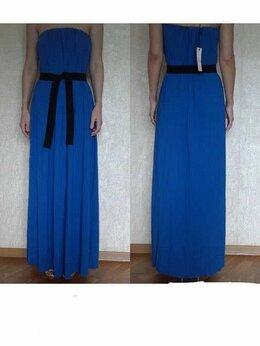 Платья - Платье новое длинное Northland Италия 46 48 M L…, 0