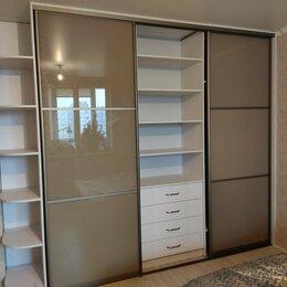 Дизайн, изготовление и реставрация товаров - Кухни  и шкафы купе под заказ, 0