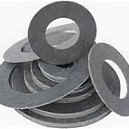 Аксессуары и запчасти - 300 прокладка (паронит), 0