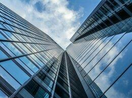 Финансы, бухгалтерия и юриспруденция - Гостиничное дело, 0