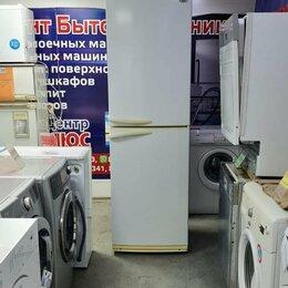 Холодильники - Холодильник atlant мхм 1718-00 Б/У, 0
