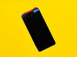 Дисплеи и тачскрины - Дисплей Huawei Mate 20 Lite, 0