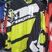 Джерси для езды на мотоцикле мотокросс мото эндуро по цене 1200₽ - Спортивная защита, фото 4