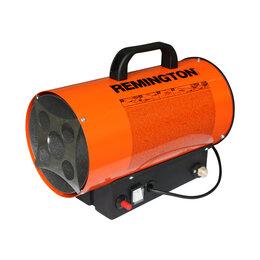 Тепловые пушки - Нагреватель газовый (тепловая пушка) Remington…, 0