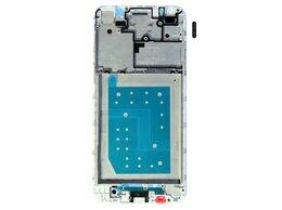 Корпусные детали - Рамка дисплея (средняя часть) для Huawei Y5 , 0