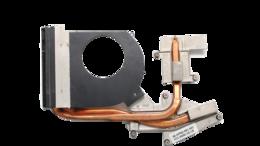 Кулеры и системы охлаждения - Радиатор ACER ASPIRE 7540, 7540G, 7240, 0