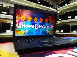 Ноутбуки - Lenovo i3-3110m 6Гб 500Гб GT 720m На Гарантии! , 0