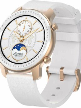 Умные часы и браслеты - Amazfit GTR Glitter Edition, 0