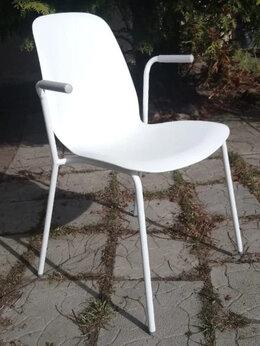 Стулья, табуретки - Легкое кресло Лейф-Арне (икеа IKEA), 0