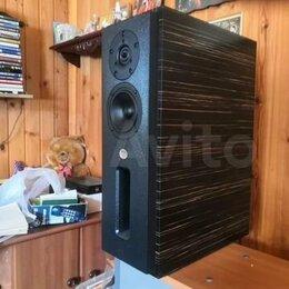 Акустические системы - Dorius Audio - ас Canto Mini, 0