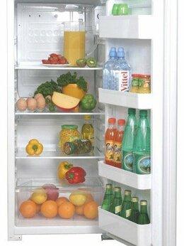 Холодильники - Холодильник Саратов-549 б/м160, новый, 0