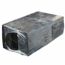 Изоляционные материалы - Брикеты строительный БИТУМ БН90/10 25кг, 0