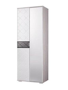 Шкафы, стенки, гарнитуры - Шкаф двухдверный «Кимбрели», 0