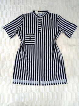 Платья - Стильное платье-туника(новое!), 0