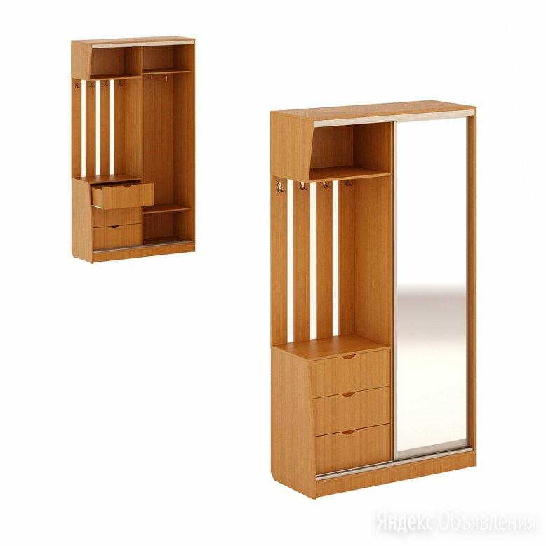 Прихожая №5 по цене 12899₽ - Шкафы, стенки, гарнитуры, фото 0