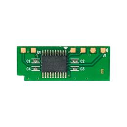 Картриджи - Чип для Pantum P2200 / P2207 / P2500W / P2507 / M6, 0