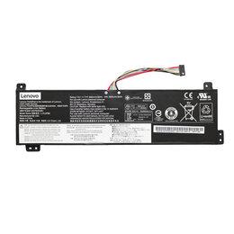 Аксессуары и запчасти для ноутбуков - Аккумулятор для ноутбука Lenovo V330-14IKB, 0