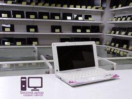 Ноутбуки - Нетбук Lenovo IdeaPad S10-3 (59048215), 0