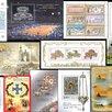 Марки России. Блоки и малые листы. 1994-2009. (MNH) по цене 40₽ - Марки, фото 2
