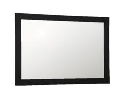 Зеркала - Мона Зеркало навесное, 0
