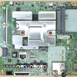 Запчасти к аудио- и видеотехнике - EAX69083603 (1.0) 66528234, 0