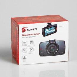 Видеокамеры - Видеорегистратор  разрешение HD 1920x1080P, 0