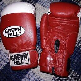 Боксерские перчатки - Продаю, 0