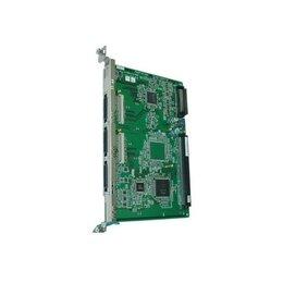 VoIP-оборудование - Panasonic KX-TDA6110 - BUS-M плата для…, 0