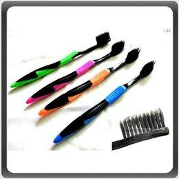 Зубные щетки - набор зубных щеток, 0