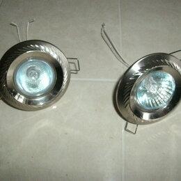 Интерьерная подсветка - светильник , 0