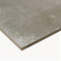 Древесно-плитные материалы - ЦСП плита 1250х3200х10мм, 0