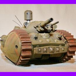 Сборные модели - 1/72 продажа модели танка Акияки по размерам выглядит как 35 масштаб, 0