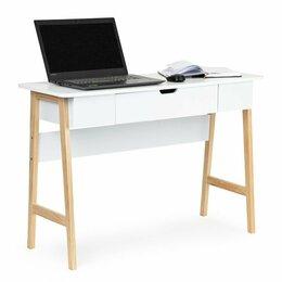 Столы и столики - Столик журнальный, компьютерный, 0