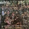 Музыкальные CD - западный рок по цене 300₽ - Музыкальные CD и аудиокассеты, фото 10