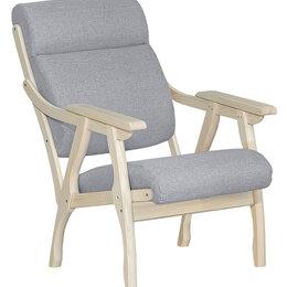 """Кресла - Кресло отдыха """"Вега-10"""", 0"""