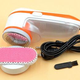 Бытовая химия - Машинка для чистки одежды Gemei GM-230, 0