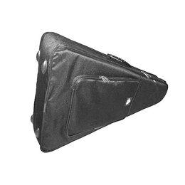 Ударные установки и инструменты - AMC БП3 чехол для балалайки прима утеплённый, 0